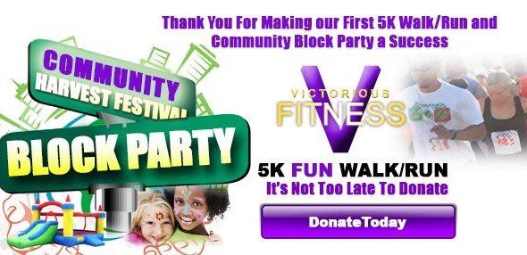 block part-donate