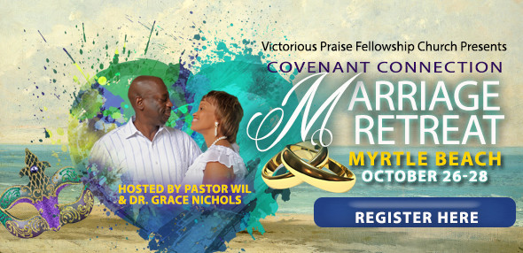 Marriage Retreat-2014