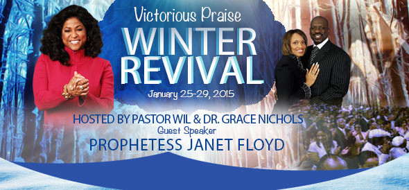 http://www.victoriouspraise.org/newsite/index.php?cPath=2