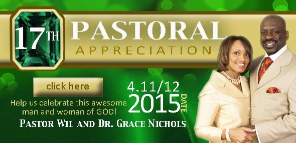 Pastoral Appreciation 2015 slide