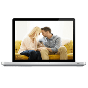 Marital Communications - (2-Part Series)