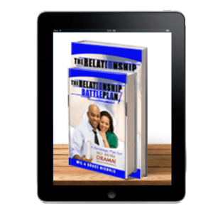 Developing your Marriage and Relationship Life Plan - (3 Part Series)