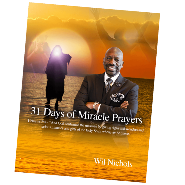 Miracle-Month-ebook-1000x1000