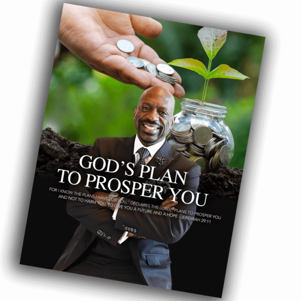 GODS PLAN TO PROSPER YOU-1000x1000-ebooks (1)
