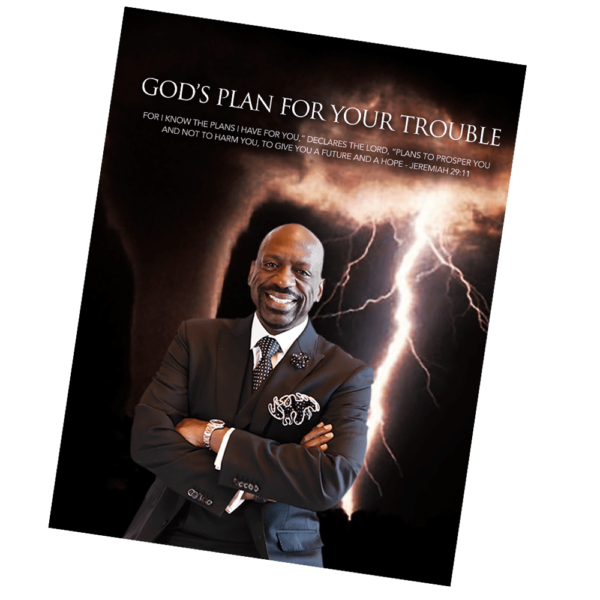 GODS PLAN-for your Trouble-1000x1000-min