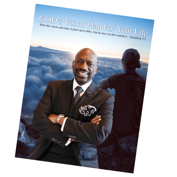 Gods Vision Plan For Your Life-1000x1000-min